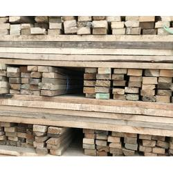 加工木托盘厂家、亳州木托盘厂家、合肥创林美(查看)图片