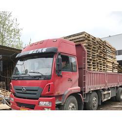 木箱木托盘-六安木托盘-合肥创林美木托盘(查看)图片