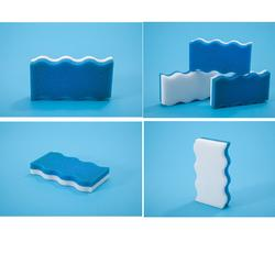 纳米海绵|三维新材料|纳米海绵哪个牌子好图片