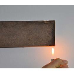 保温材料|三维新材料纳米海绵厂|外墙保温材料图片