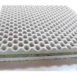 保溫材料-三維納米海綿魔術擦-屋面保溫材料有哪些圖片