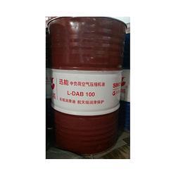 工业润滑油品牌-合肥润滑油品牌-安徽金启石化有限公司图片