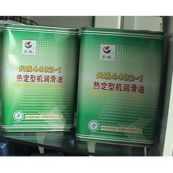 六安合成润滑油_安徽金启石化_专业生产合成润滑油