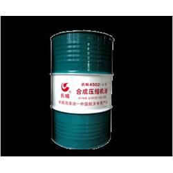 合肥合成潤滑油-合成潤滑油供應商-安徽金啟(推薦商家)圖片