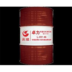合肥液压油_哪个液压油牌子比较好_安徽金启(优质商家)图片