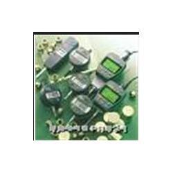 苏州千分尺-吉隆精密仪器(在线咨询)千分尺图片