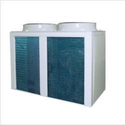 湖北汇能空调工程有限公司,水源热泵工程维修,黄石水源热泵图片