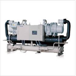 地源热泵,空调工程维修,鄂州地源热泵图片