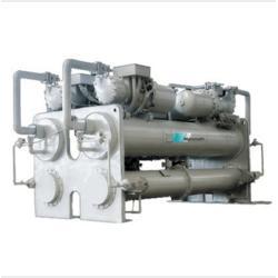 水源热泵设备调试,湖北汇能空调工程有限公司,湖北水源热泵图片
