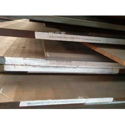 30CrMnSi钢舞钢产高强度调质型合金结构钢 30CrMnSiA舞钢市和泰钢铁图片