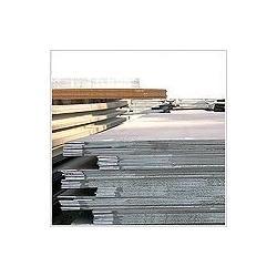 20MnSi合金结构钢板 舞钢市和泰现货供应20MnSi图片