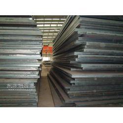 15CrMo合金结构钢板15CrMo舞钢和泰钢铁图片