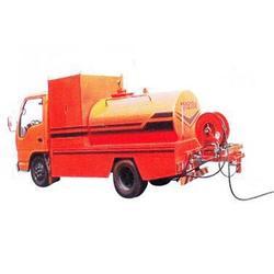 管道清洗机_管道清洗机_海威斯特高压泵厂家(查看)图片
