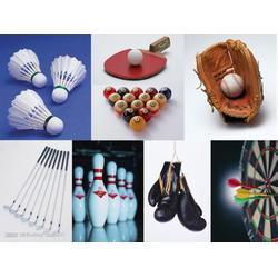 娱乐器材,宏贸(在线咨询),望牛墩镇器材图片
