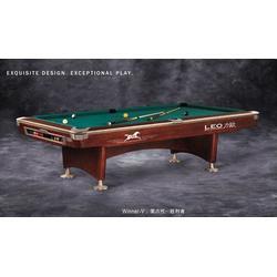 宏贸 桌球运动-企石镇运动图片