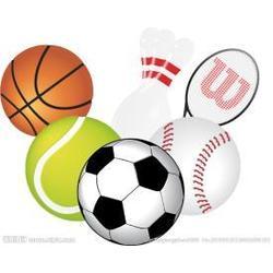 体育运动,宏贸(在线咨询),运动图片