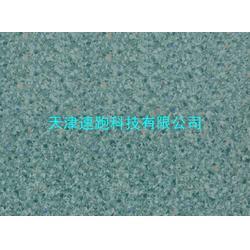 塑胶地板|花色多样|天津塑胶地板的规格图片