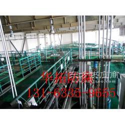 钢结构除锈防腐专业施工队图片