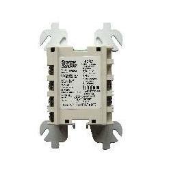 M902M 探测器输入模块图片