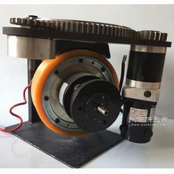 Meralrota马路达舵轮立式卧式系列电机,意大利CFR电机泵,瑞士Bluebotics激光导航图片