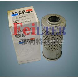 ARGO滤芯代理处有S3062300多种型号可以随意选购,现货直销图片