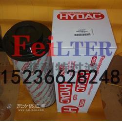 贺德克液压油滤芯2062013具有排污方便、流通面积大图片