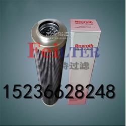 力士乐油水分离滤芯R9280177品质保证图片