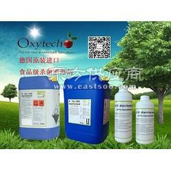 工业粘泥剥离剂图片
