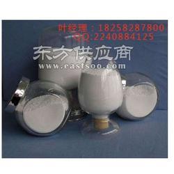 纳米二氧化钛,光催化图片