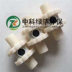 曝气器 优质 曝气器系列 单孔膜曝气器 规格齐全图片