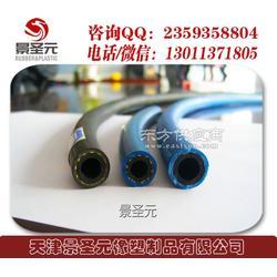 厂家三元乙丙橡胶管PVC软橡胶管耐火耐腐蚀输送水空气有现货图片