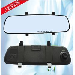 行车记录仪-苏州凯诚融电子-车载行车记录仪图片