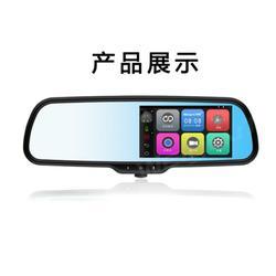 为佳行车记录仪-凯诚融电子(在线咨询)行车记录仪图片