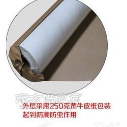 雙豐紙業嘜架紙優質口碑嘜架紙圖片