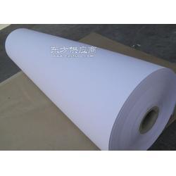 双丰纸业服装打版纸 麦架纸 裁剪纸 拉布纸 服装样版纸图片