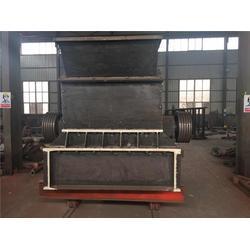 忻州市制砂机厂家-制砂机工艺-石灰石制砂机厂家图片