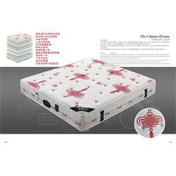 品牌床垫加盟|潮州床垫加盟|湘之龙图片