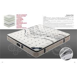 睡宝床垫加盟-长春床垫加盟-佛山湘之龙