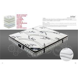 儿童床垫生产厂家-佛山湘之龙-十堰儿童床垫图片