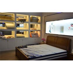 床垫品牌|湘之龙家具|文昌床垫图片