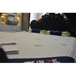 床垫厂家定做-湘之龙(在线咨询)-周口床垫图片