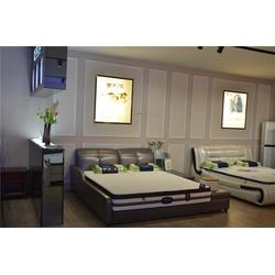 床垫厂家-湘之龙(在线咨询)宁夏床垫图片