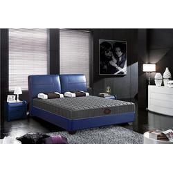湘之龙床垫 学生宿舍床垫哪家好-柳州学生宿舍床垫图片