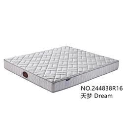 普通弹簧床垫哪家好-佛山湘之龙-潮州普通弹簧床垫图片