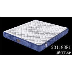 宿舍床墊多少錢-宿舍床墊-湘之龍床墊圖片