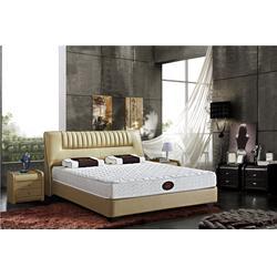 乳胶床垫招商加盟-床垫招商加盟-湘之龙家具图片