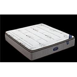 大学宿舍床垫加盟-龙岩床垫加盟-佛山湘之龙图片