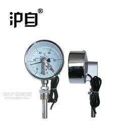 WSSX系列电接点双金属温度计、蒸汽测温仪器图片