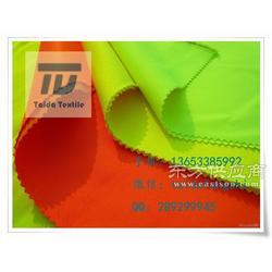 纯大化坯布 T100/T100 21x21 108x58 63图片