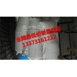 专业定做生产5个厚硅酸铝防火棉 硅酸铝纤维棉 普通型 优质耐用图片